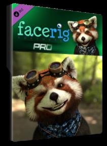 facerig-pro-upgrade-3d