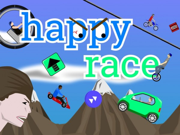 happy-race-apk-600x450