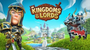 kingdoms-lords-05-700x393-300x168