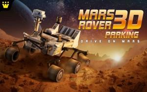 mission-mars-india-3d-apk-600x375