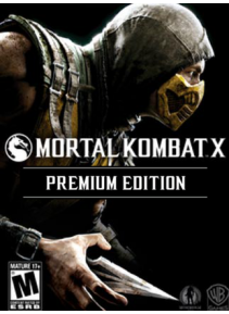 mortal_kombat_x_premium_2d