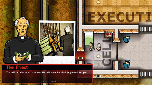 prison architect alpha 4  cracked android