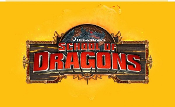 school-of-dragons-apk-600x367