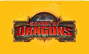 school-of-dragons-apk-600x367