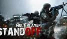 Standoff Multiplayer Apk İndir – Full v1.22.1 + MOD Cephane