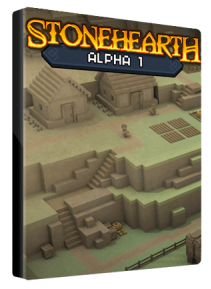 stonehearth-alpha-3d