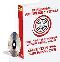 subliminal_recording_software