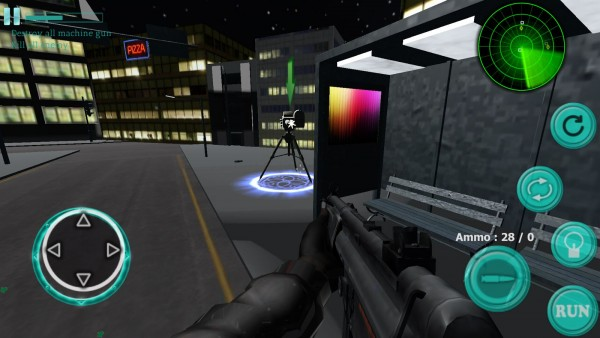 swat-sniper-shooting-apk-3-600x338