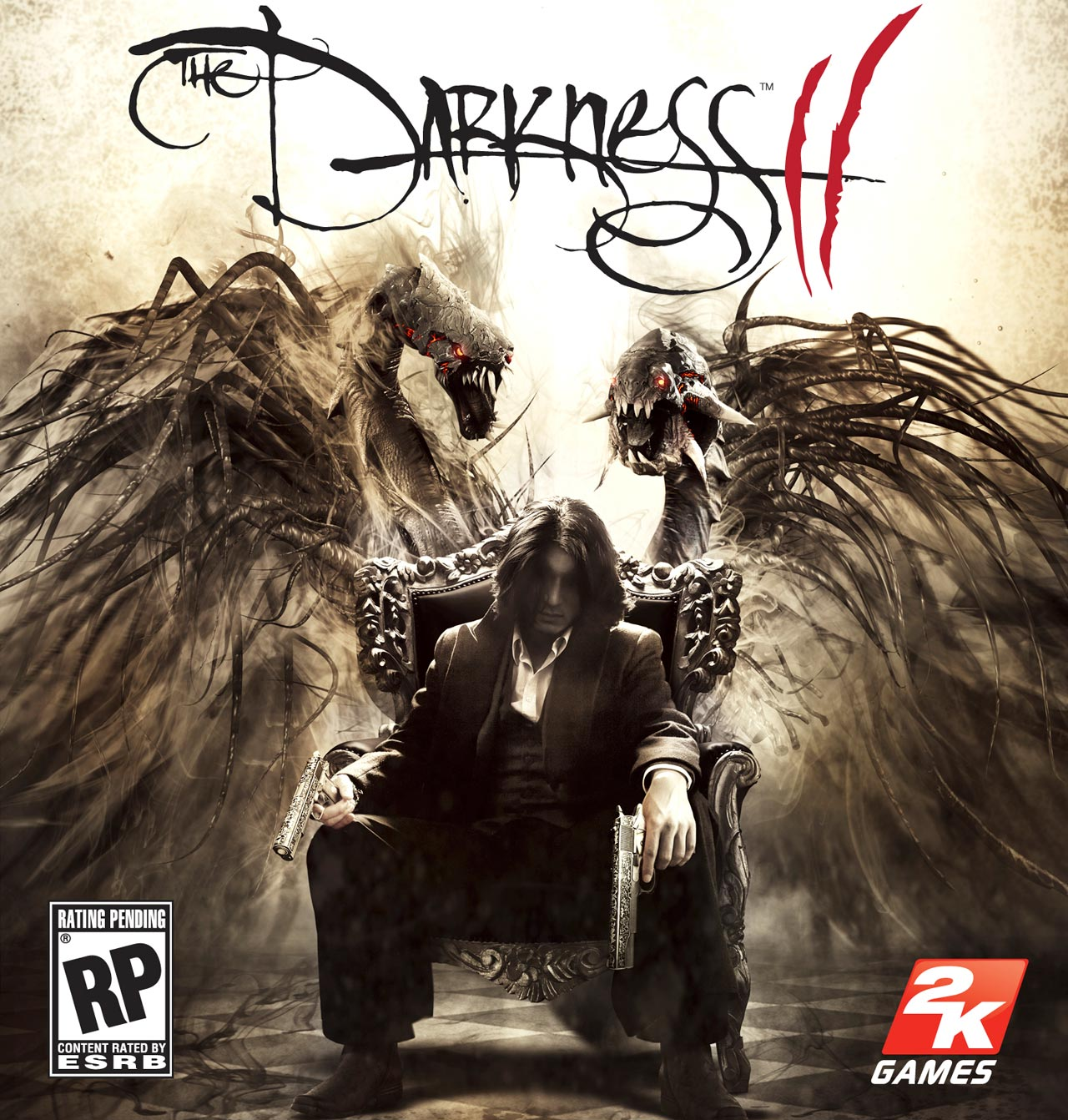 the-darkness-2-box-art