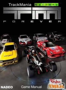 trackmania-nations-forever_box
