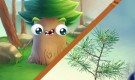 Tree Story Best Pet Game Apk Full v1.0.3 Mod Hile İndir