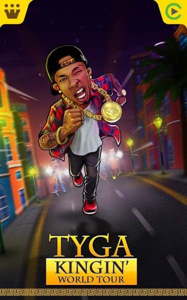 tyga-kingin-world-tour-apk-375x600