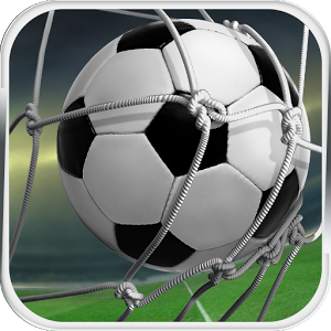 ultimate-soccer-football1apk