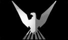 Ironpiercer Sci fi Bug War Apk Full v1.1 + Data İndir
