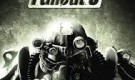 FallOut 3 Full + Hile İndir PC