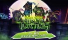 TMNT Brothers Unite Apk Full v1.0.2 + Data İndir