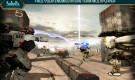 walking-war-robots-apk-600x375