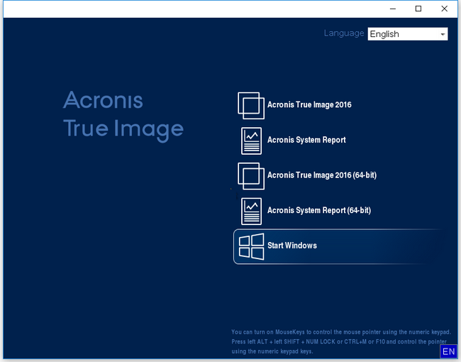 Acronis True Image 2013 Boot Iso Download