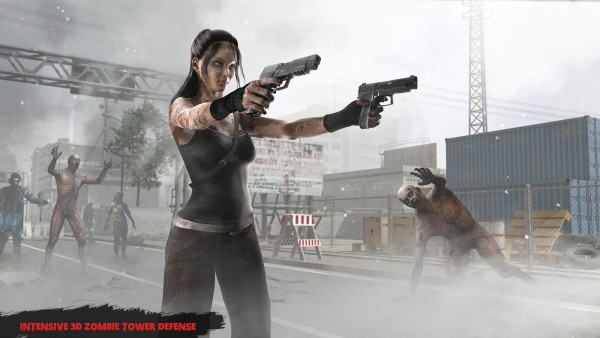 zombie-defense-apk-600x338