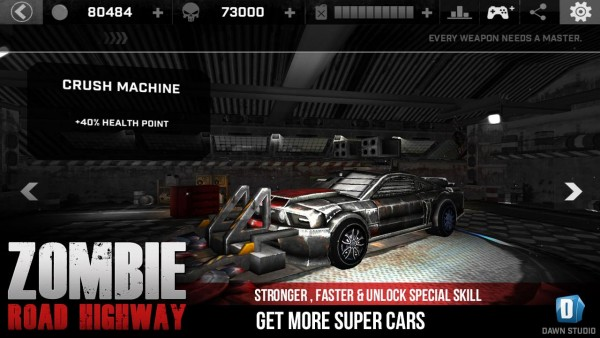 zombie-road-highway-apk-600x338