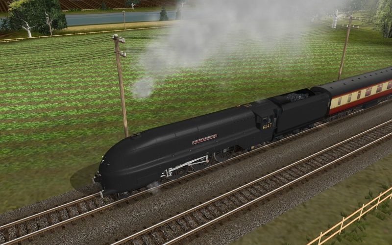 1442089258_trainzsimulator12screenshots1byfarhankayani