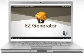 EzGenerator Full