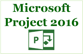 Microsoft Project Professional 2016 Full 32x64