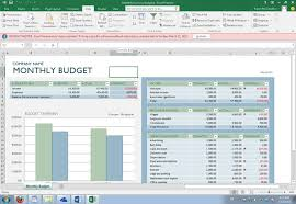 Microsoft Project Professional 2016 Full