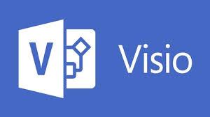 Microsoft Visio Professional 2016 Full 32x64b (2)