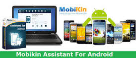 MobiKin Assistant for Android Full