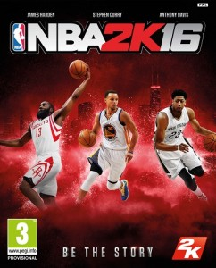 nba-2k16-indir-pc-full-torrent-242x300