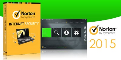 Norton-Internet-Security-20151