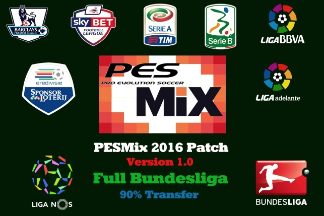 pesmix-2016-patch-full-bundesliga-1