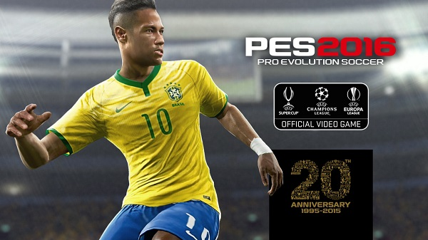 pes-2016-reloaded-crack