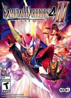 samurai-warriors-4-ii