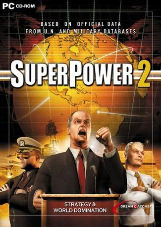 superpower2_cover2