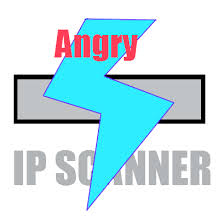 angry-ip-scanner-34-final_463_8_1_1453677391
