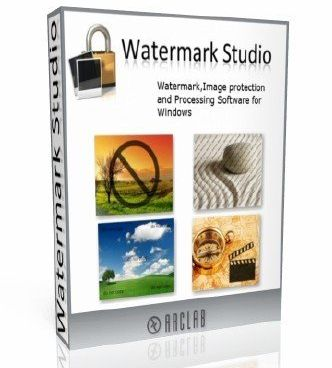 arclab-watermark-studio-3-1-full1