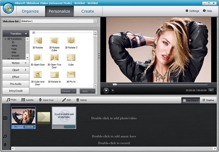 iskysoft-slideshow-maker-full-6-5-1-0-slayt-klip-yapin0
