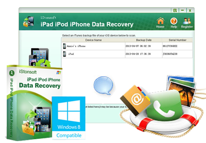 istonsoft-ipad-ipod-iphone-data-recovery-2139-full_445_3_1_1453677841