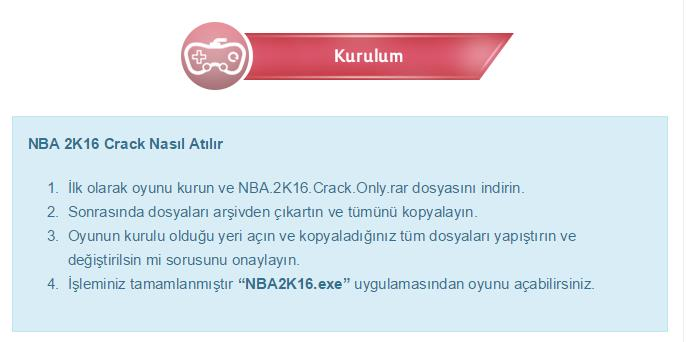 nba-2k16-crack-indir-codex-tam-surum_421_2_2_1453677720