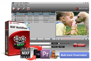 pavtube-mxf-multimixer-full-4865_453_5_1_1453677341
