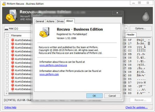 recovery-business-edition-full-1521086-indir-turkce_425_2_2_1453677740