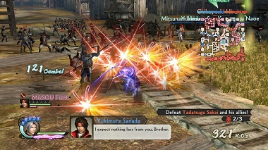 samurai-warriors-4-ii-pc-screenshot-gameplay-www-ovagames-com-1