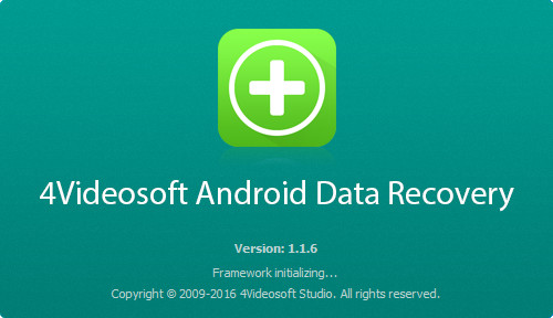 4videosoft-android-data-recovery