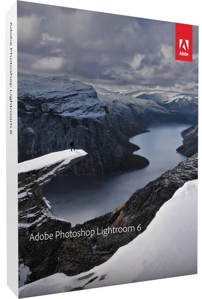 Adobe Photoshop Lightroom CC Full 1.4.0.0 x64 bit indir Full Download