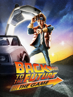 Back_to_the_Future_The_Game