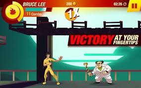 bruce-lee-enter-the-game2