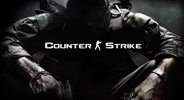 config heatona для counter-strike: