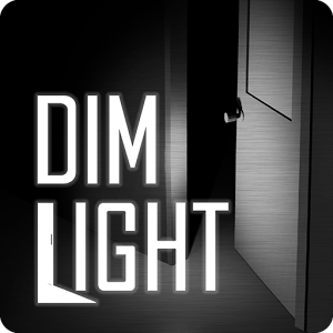 Dim-Light-Android